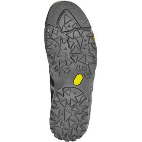 Garmont Sticky Stone Chaussures Homme, dark grey/black